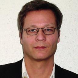 Dr. Joerg Hensiek